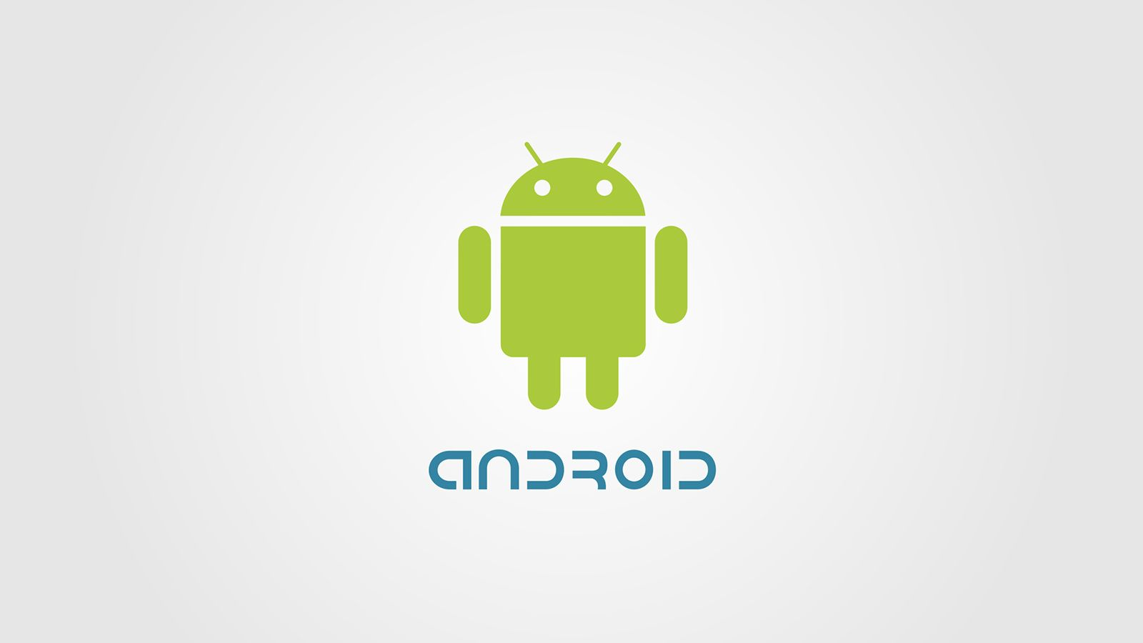 Datic: Android M